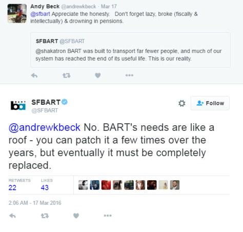bart1