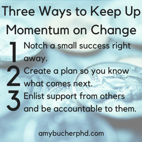 three-ways-to-keep-up-momentum-on-change