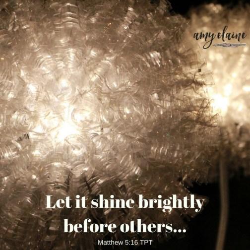 beautiful-life-searching-light-shine