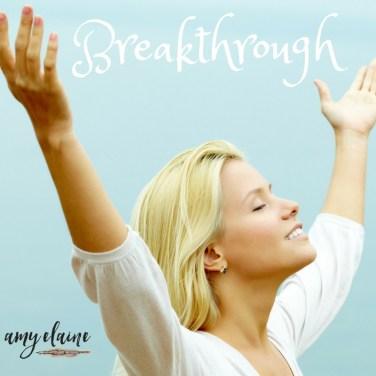 prayers-powerful-breakthrough