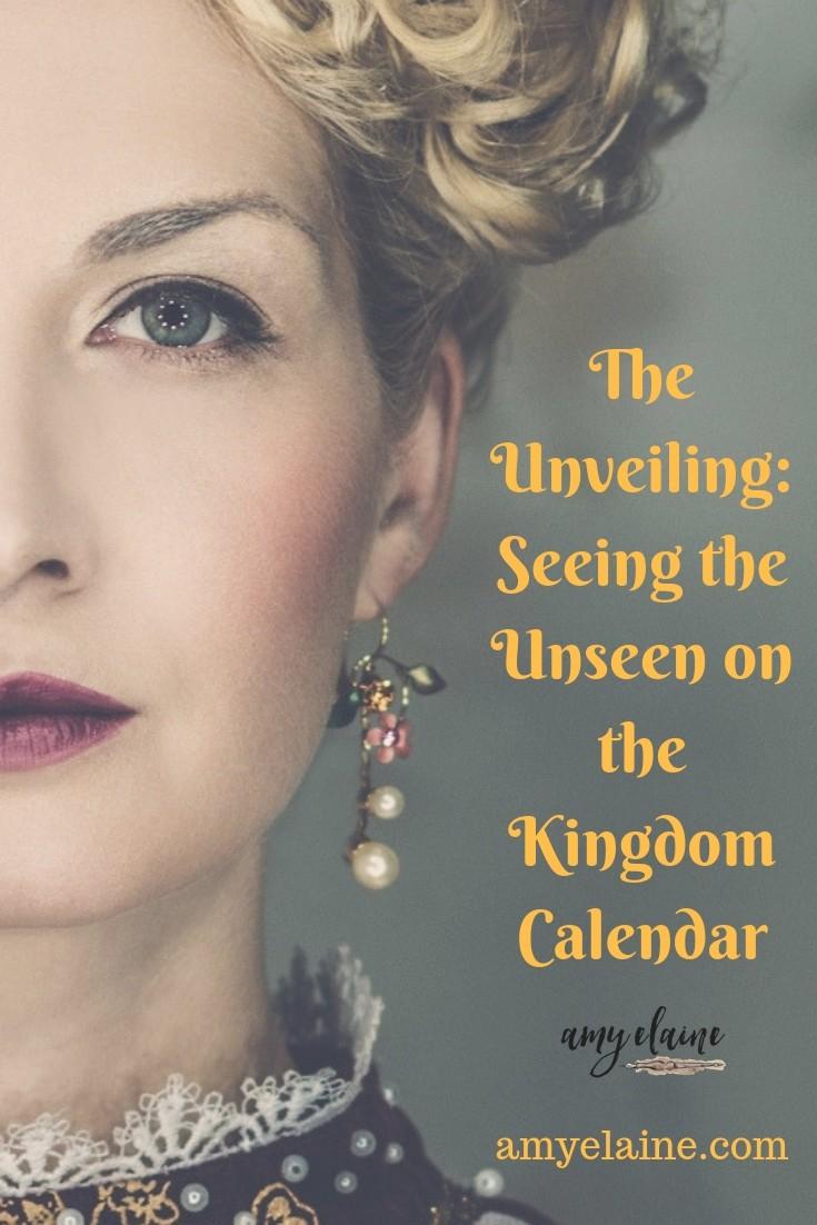 unseen-kingdom-calendar-amy-elaine-speaker