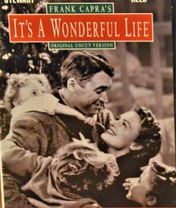 12 Posts of Christmas: My Top Ten Christmas Movie Picks