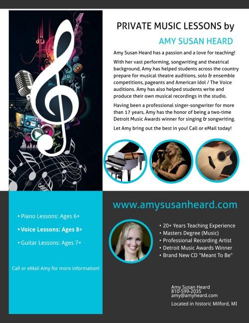 AmySusanHeard_MusicLessons_NoAddress