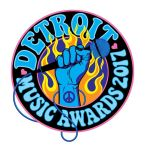 Detroit Music Awards