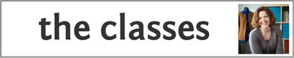 class-badge