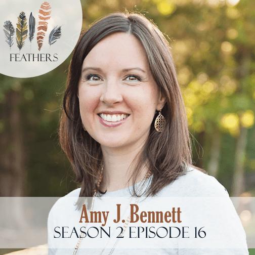 AmyBennettS2