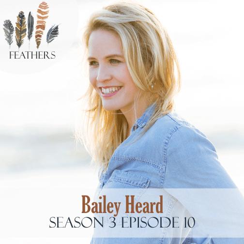 BaileyHeardPost