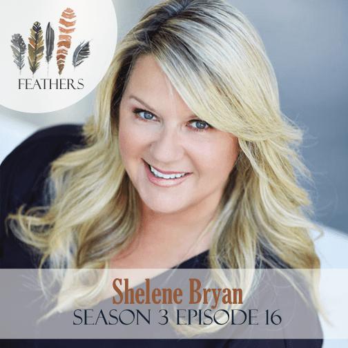 Shelene-BryanPost