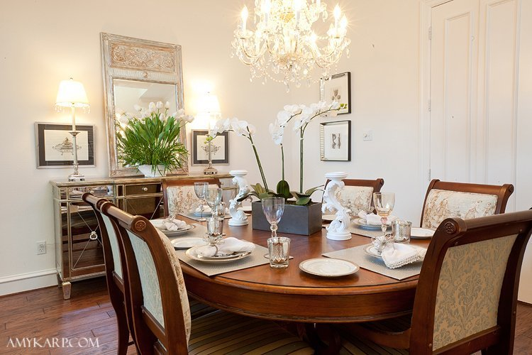 dallas interior design commercial photography by dallas wedding photographer amy karp photography