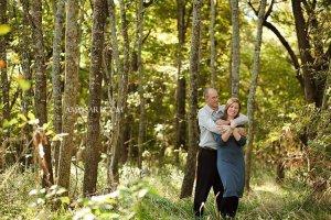 houser family in richardson texas by dallas wedding photographer amy karp photography