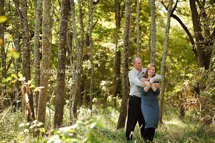 houser family in richardson texas by dallas wedding photographer amy karp photography
