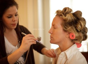 dallas wedding photographer at the aldredge house anne and eddie (34)