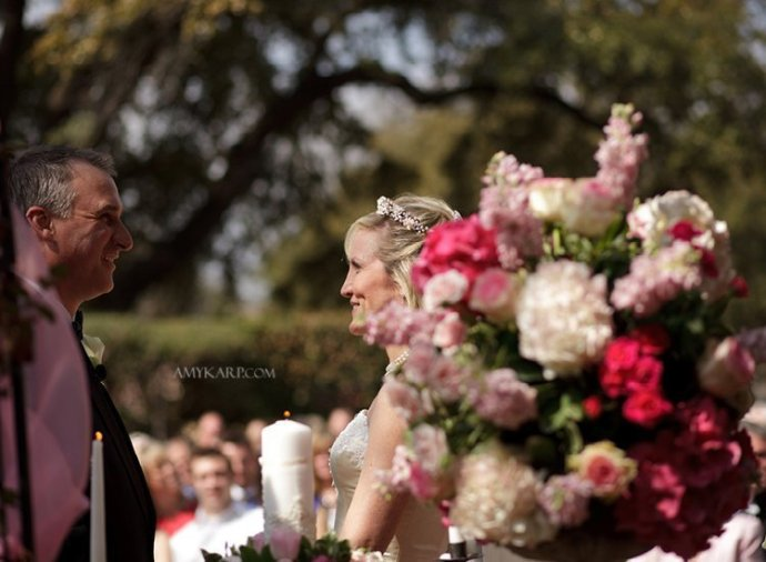 dallas wedding photographer at the aldredge house anne and eddie (14)