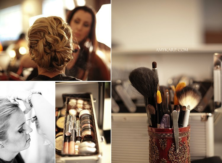 dallas wedding photographer ashley and brent hickory street annex (1)