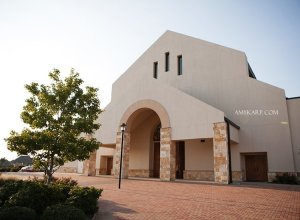 dallas wedding photographer ashley and brent hickory street annex (12)