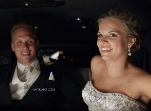dallas wedding photographer ashley and brent hickory street annex (15)