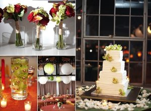 dallas wedding photographer ashley and brent hickory street annex (16)
