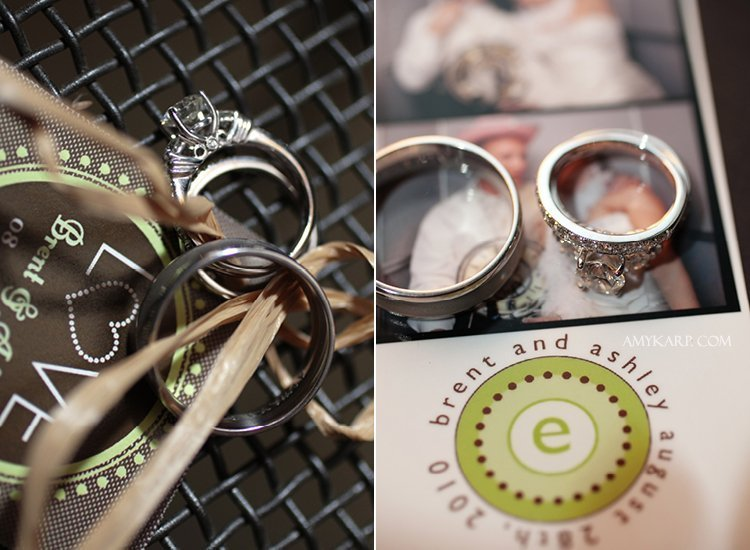 dallas wedding photographer ashley and brent hickory street annex (22)
