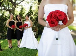 dallas wedding photographer in richardson texas with erin and jame nanney (10)