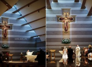 dallas wedding photographer in richardson texas with erin and jame nanney (16)