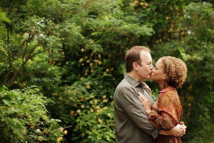 dallas wedding photography with eva and weldon