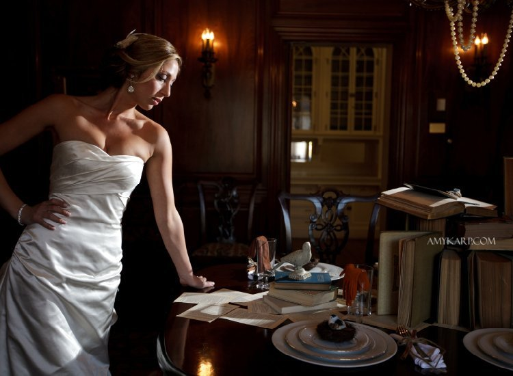 dallas wedding photographer and danielles bridals at the aldredge house (2)