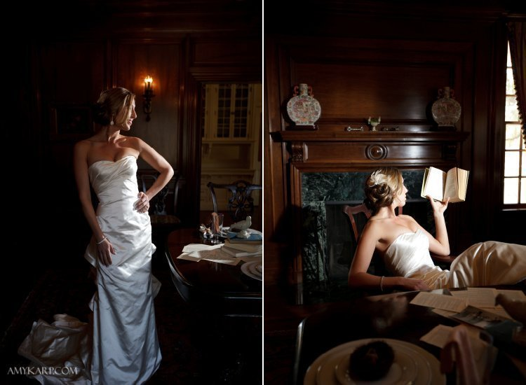 dallas wedding photographer and danielles bridals at the aldredge house (7)