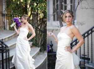 dallas wedding photographer and danielles bridals at the aldredge house (16)