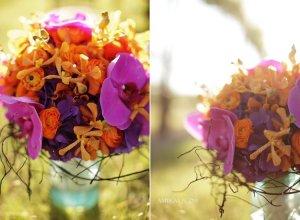 dallas bridal portraits of kelley by dallas wedding photographer amy karp (1)