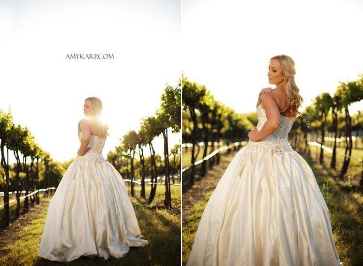 dallas bridal portraits of kelley by dallas wedding photographer amy karp (14)