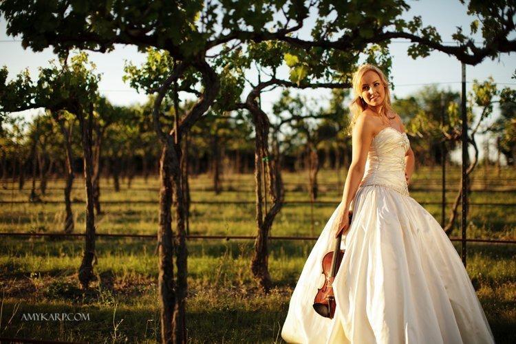 dallas bridal portraits of kelley by dallas wedding photographer amy karp (15)