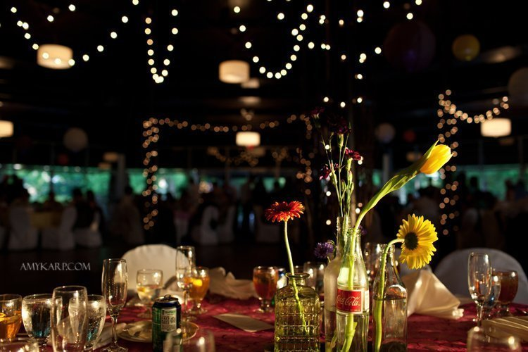 lindsey and sheas arlington texas wedding by dallas wedding photographer amy karp (10)