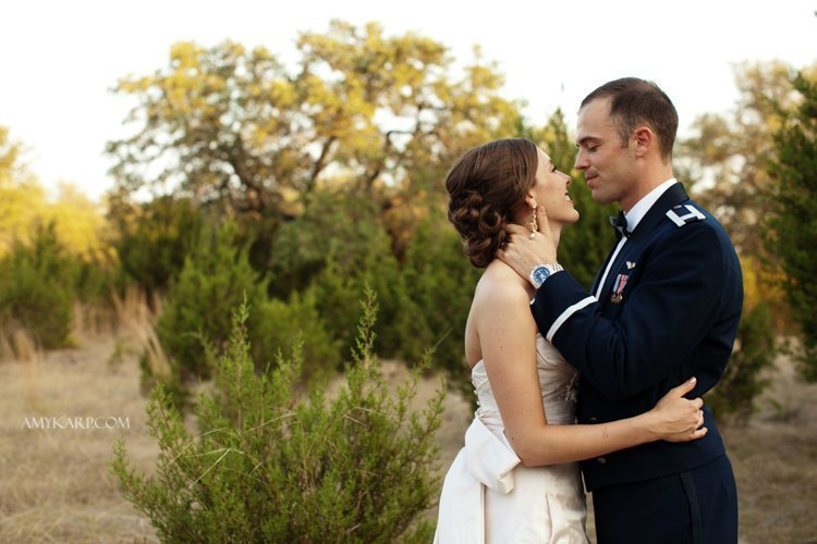 ben and kathryn's lago vista austin wedding by dallas wedding photographer amy karp (7)