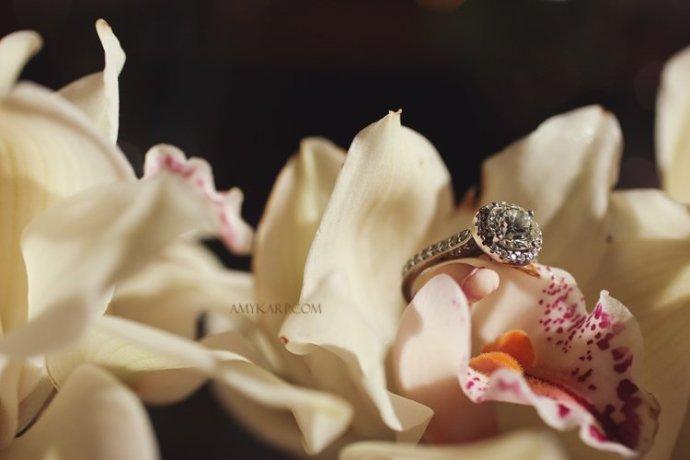 danielle and pat las colinas wedding by dallas wedding photographer amy karp (2)