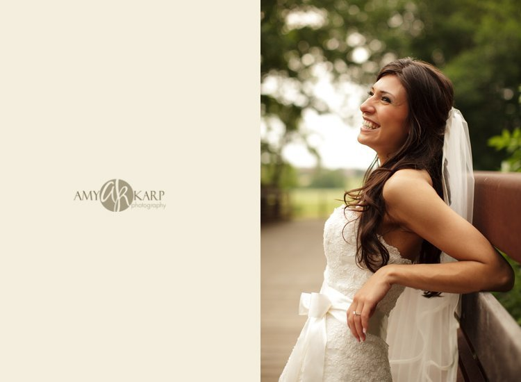 richardson texas outdoor bridal session by dallas wedding photographer amy karp (2)