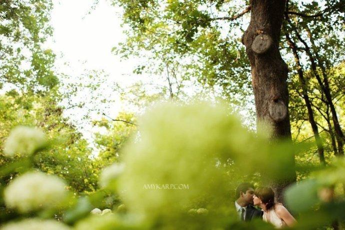 dallas wedding photographer nikke and shaki in fort worth botanical gardens (7)
