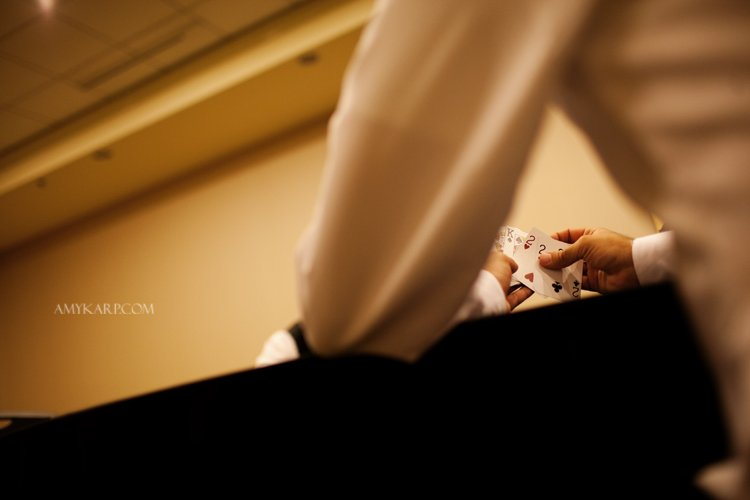 fort worth texas wedding of vianey and matt by dallas wedding photographer amy karp (4)