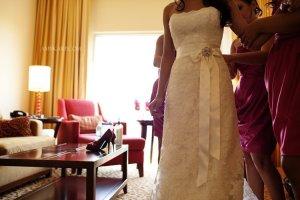 fort worth texas wedding of vianey and matt by dallas wedding photographer amy karp (6)