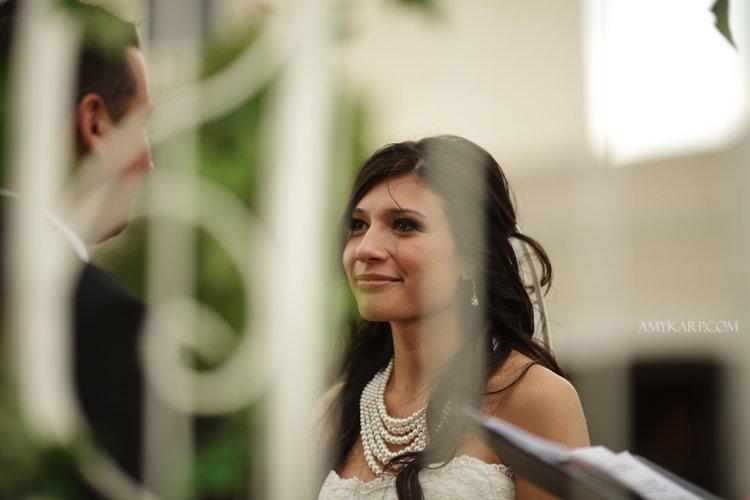 fort worth texas wedding of vianey and matt by dallas wedding photographer amy karp (8)
