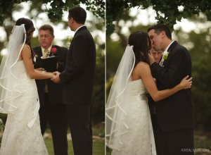 fort worth texas wedding of vianey and matt by dallas wedding photographer amy karp (10)