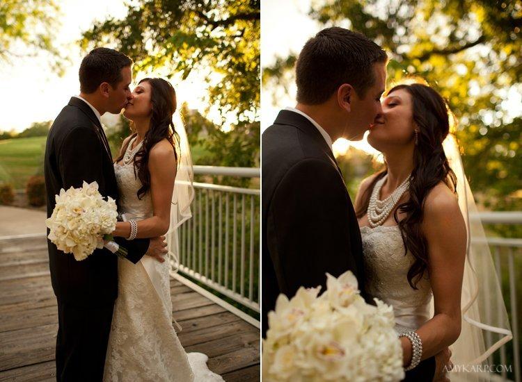 fort worth texas wedding of vianey and matt by dallas wedding photographer amy karp (12)