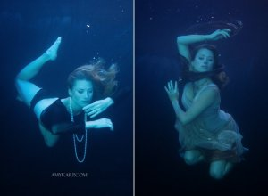underwater maternity session in dallas with arden by dallas wedding photographer amy karp (24)