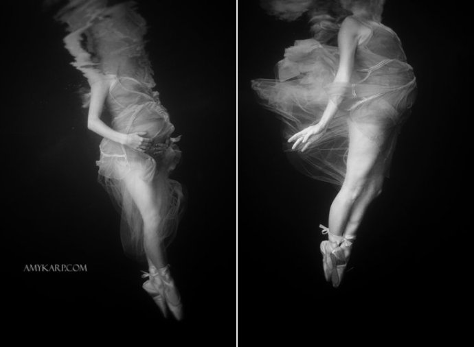 underwater maternity session in dallas with arden by dallas wedding photographer amy karp (3)