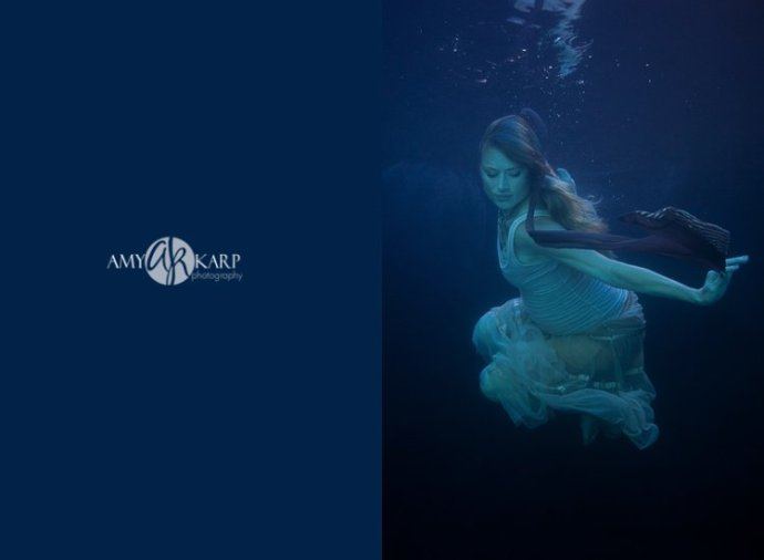 underwater maternity session in dallas with arden by dallas wedding photographer amy karp (8)