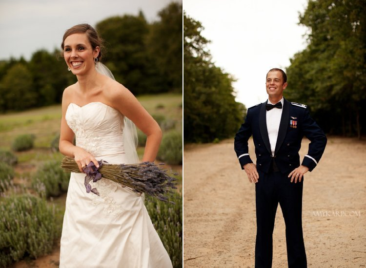 day after session with kathryn and ben by dallas wedding photographer amy karp (7)
