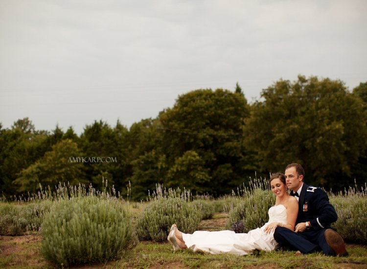 day after session with kathryn and ben by dallas wedding photographer amy karp (8)