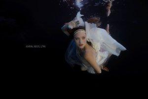 dallas underwater maternity photography by wedding photographer amy karp (13)