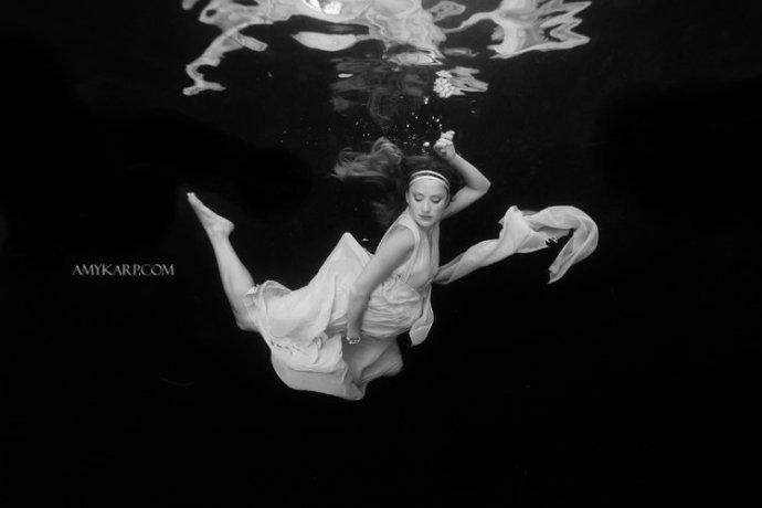 dallas underwater maternity photography by wedding photographer amy karp (22)
