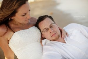 beach day after session with dallas wedding photographer amy karp (14)