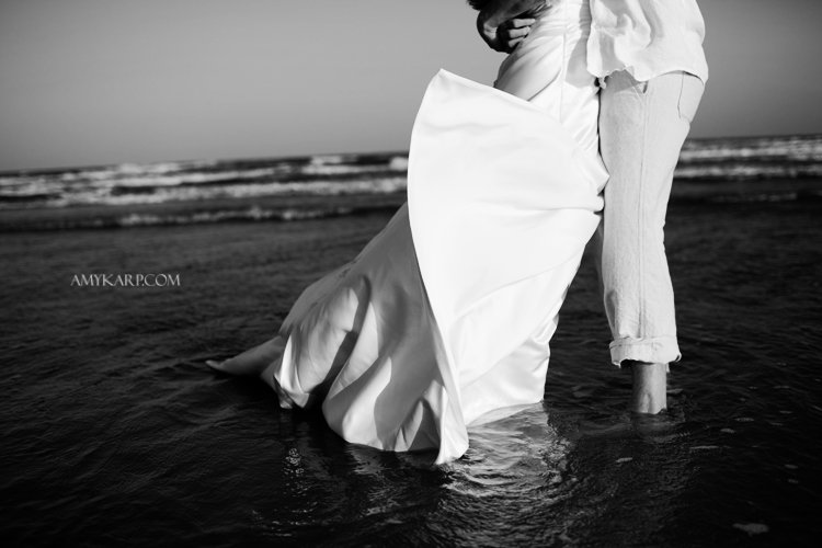 beach day after session with dallas wedding photographer amy karp (19)